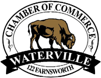 Waterville Chamber