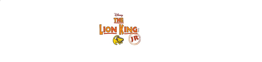 Wide Lion King Jr Logo Copy